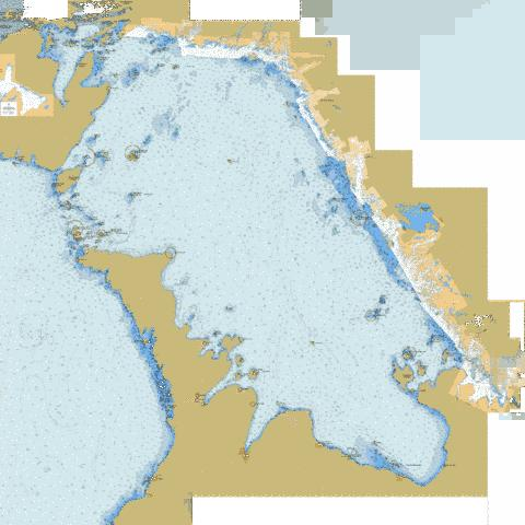 Georgian Bay \ Baie Georgienne (Marine Chart : CA273097 ... on nottawasaga bay, muskoka map, mobile bay map, bay of fundy map, honey harbour map, queen's university map, great lakes map, thunder bay district map, lake huron, lake michigan-huron, windsor map, montreal map, ontario map, wasaga beach map, waterton lakes national park map, georgian bay, ontario, ottawa river map, thunder bay, village at blue map, powassan map, french river, bruce peninsula map, bay of quinte map, quebec city map, lake nipissing, straits of mackinac, bay of islands map, st. john's map,