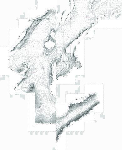 Ca4597 1 Bay Of Exploits Sheet Feuille Iii South Sud Nautical Chart also Bike handlebars besides Balaji Tirupati Hd Wallpaper hqlan as well Cu Transit furthermore Raspberrypi With Gps Software. on gps navigation app