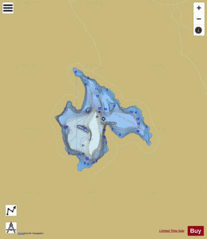 Leech Lake ( Map : CA_ON_leech_lake_on) | Nautical ... on longville mn area map, chippewa national forest map, moosehead lake map, south center lake map, devils lake nd fishing map, minnesota map, lake of the woods map, stump lake nd lake map, gardner lake map, powderhorn lake map, woman lake map, nelson lake map, lake ida map, perry lake map, devils lake nd topographic map, walker mn map, parker lake map, big bear lake topographic map, big marine lake map, white earth reservation boundaries map,