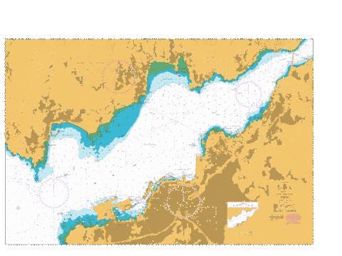 Vigo Location On The Spain Map