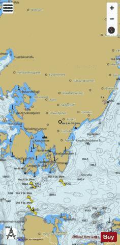 dating i bjørnafjorden