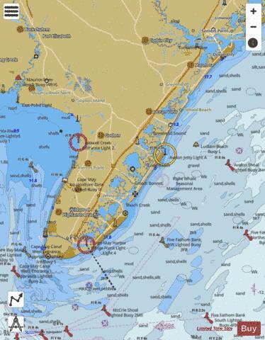 OCEAN CITY TO CAPE MAY (Marine Chart : US12316_P677 ... on rio grande, bethany beach, ocean county nj map, long beach island nj map, ocean city boardwalk, ocean city md map, camden nj map, lbi nj map, ocean city maryland, ocean city high school, cape may, wildwood crest, ocean city parking map, sandy hook, beach haven nj map, cape may nj map, sea isle city, toms river nj map, ocean city boardwalk map, ventnor nj map, ocean city new jersey hotels, mystic island nj map, ocean county, north wildwood, avalon nj map, toms river, long beach island, cherry hill township nj map, seaside park nj map, point pleasant nj map, jersey city, ocean city new jersey streets, stone harbor, ocnj street map, atlantic city, asbury park, cape may county,