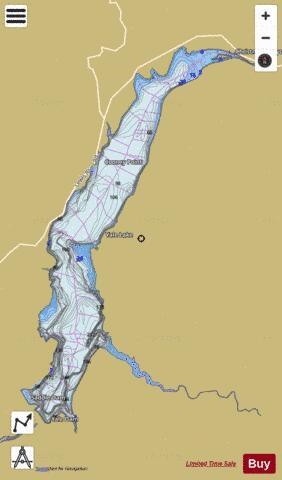 Lake Yale ( Map : US_AA_WA_lake_yale_wa) | Nautical Charts App Yale Map Usa on princeton map, mermaid map, harvard map, bates map, thames river on world map, wagner map, union map, amherst map, unitec map, ohio u map, london location on world map, west texas a&m map, albany state map, grambling state map, university of pennsylvania map, clayton map, city borders map, englewood map, ceibs map, loyola map,
