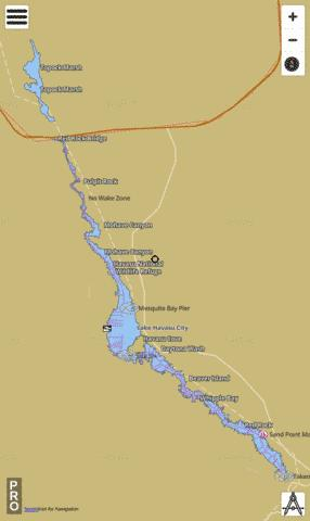 Lake Havasu ( Map : US_CA_lake_havasu) | Nautical ... on bass lake map, city of lake elsinore map, canyon lake map, havasu city map, havasupai falls map, havasu springs map, coachella valley map, lake gogebic map nearest city, lake tahoe city map, riggs flat lake map, havasu falls map, san francisco bay map, arizona map, laughlin map, yuma map, costa mesa map, lake park map, colorado river map, sacramento map, phoenix map,