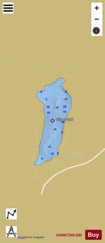 US_NH_00868748 Map Of Pawtuckaway Lake Nh on map of spofford lake nh, map of ossipee lake nh, map of blaisdell lake nh, map of merrymeeting lake nh, map of mirror lake nh, map of chocorua lake nh, map of sunrise lake nh, pawtuckaway lake nottingham nh, map of baxter lake nh,