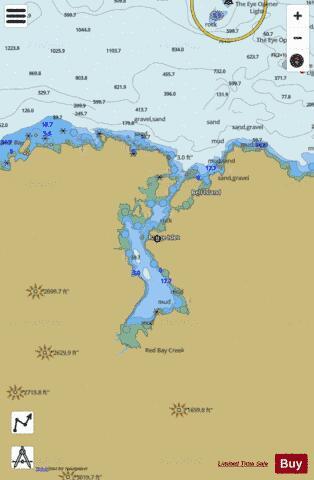 RED BAY PRINCE OF WALES ISLAND (Marine Chart : US17381_P2703 ... Prince Of Wales Island Alaska Map Petersburg on prince edward island alaska map, bay alaska map, gravina island alaska map, mitkof island alaska map, southern southeast alaska map, vancouver island alaska map, hinchinbrook island alaska map, prince of wales ak, kruzof island alaska map, pleasant island alaska map, abc islands alaska map, ketchikan alaska map, mcneil river alaska map, elizabeth island alaska map, unimak island alaska map, crescent island alaska map, round island alaska map, st. lawrence island alaska map, kiska island alaska map, pribilof islands alaska map,